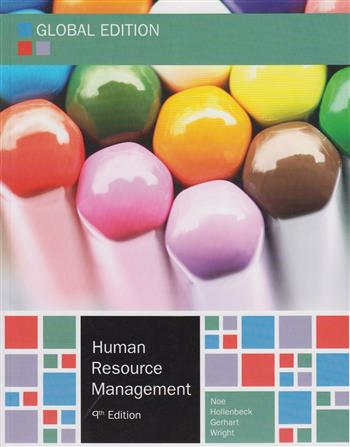 9780077175139-Human-Resource-Management