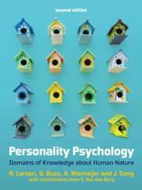 9780077175177-Personality-Psychology-2e-ed