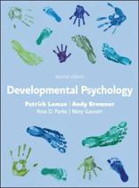 9780077175191-Developmental-Psychology
