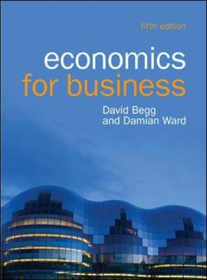 9780077175283-Economics-for-Business