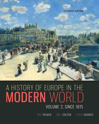 9780077599584-A-History-of-Europe-in-the-Modern-World-Volume-2