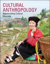 9780077861537-Cultural-Anthropology