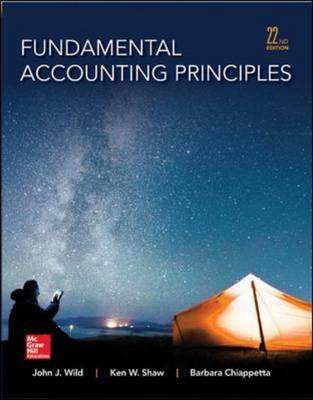 9780077862275-Fundamental-Accounting-Principles