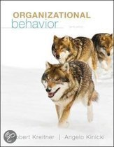 9780078029363-Organizational-Behavior