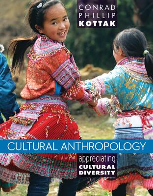 9780078035005-Cultural-Anthropology