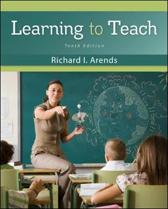 9780078110306-Learning-to-Teach