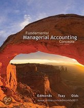 9780078110894-Fundamental-Managerial-Accounting-Concepts