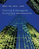 9780078111044-Financial--Managerial-Accounting