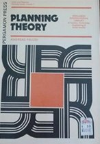 9780080177564-Planning-Theory
