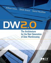 9780080558332-DW-2.0-The-Architecture-for-the-Next-Generation-of-Data-Warehousing