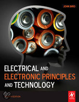 9780080890562-Electrical-and-Electronic-Principles-and-Technology