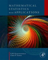 9780080951706-Mathematical-Statistics-with-Applications
