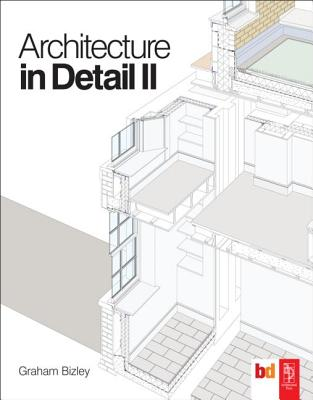 9780080965352-Architecture-in-Detail-II