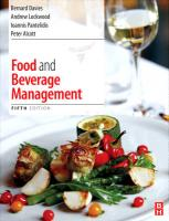 9780080966700-Food-and-Beverage-Management