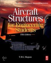 9780080969053-Aircraft-Structures-for-Engineering-Students