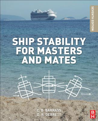 9780080970936-Ship-Stability-for-Masters-and-Mates
