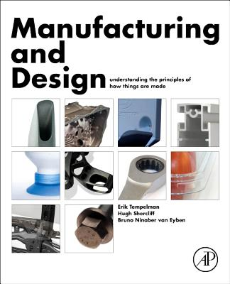 9780080999227-Manufacturing-and-Design