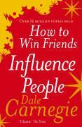 9780091906818-How-To-Win-Friends-And-Influence-People