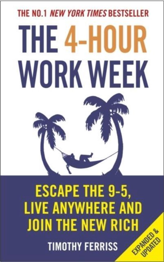 9780091929114-The-4-hour-Work-Week