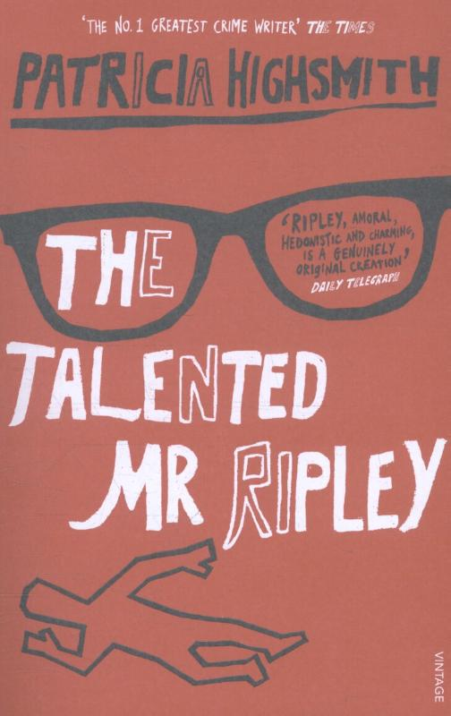 9780099282877-Talented-Mr-Ripley