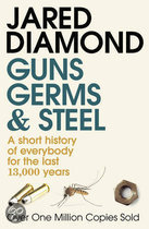 9780099302780-Guns-Germs-and-Steel