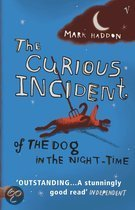 9780099470434-The-Curious-Incident-of-the-Dog-in-the-Night-Time