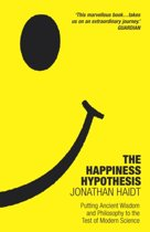 9780099478898-Happiness-Hypothesis