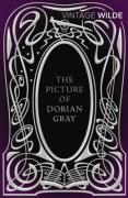 9780099511144-Picture-of-Dorian-Gray