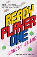 9780099560432-Ready-Player-One