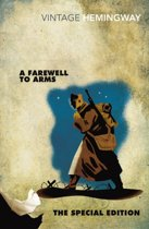 9780099582564-Farewell-to-Arms-the-Special-Edition
