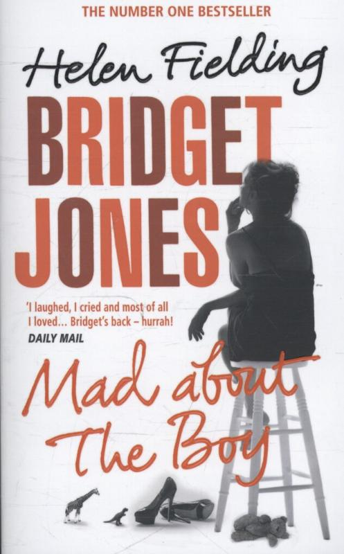 9780099590330-Bridget-Jones-Mad-About-the-Boy