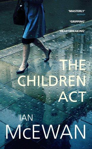 9780099599647-The-Children-Act