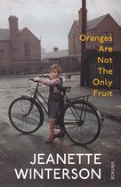 9780099935704-Oranges-Are-Not-The-Only-Fruit