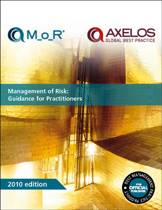 Management of Risk Guidance for Pract