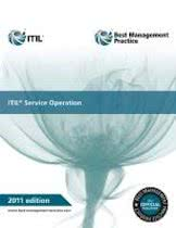 9780113313075-ITIL-Service-Operation