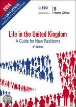 9780113413409-Life-in-the-United-Kingdom-Handbook