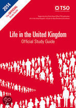 9780113413423-Life-In-The-UK-Official-Study-Guide
