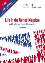9780113413591-Life-in-the-United-Kingdom