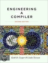 9780120884780-Engineering-A-Compiler