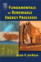 9780120885107-Fundamentals-of-Renewable-Energy-Processes