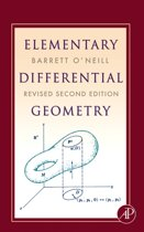 9780120887354-Elementary-Differential-Geometry-Revised-2nd-Edition