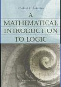 9780122384523-A-Mathematical-Introduction-to-Logic