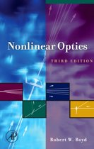 9780123694706-Nonlinear-Optics