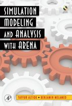 9780123705235-Simulation-Modeling-And-Analysis-With-Arena