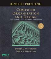 9780123706065-Computer-Organization-and-Design-Revised-Printing-Third-Edition