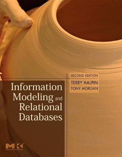 9780123735683-Information-Modeling-and-Relational-Databases