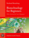9780123735812-Biotechnology-For-Beginners