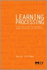 9780123736024-Learning-Processing