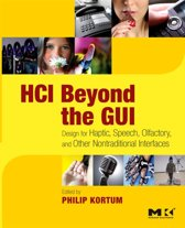 9780123740175-HCI-Beyond-the-GUI