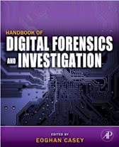 9780123742674-Handbook-of-Digital-Forensics-and-Investigation